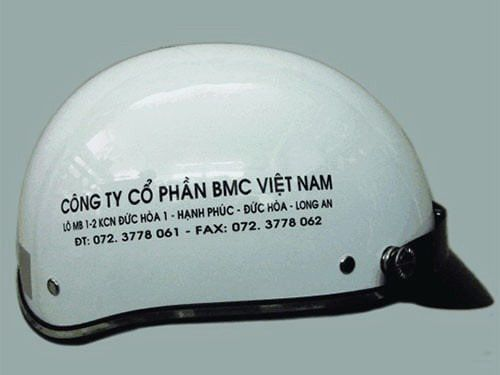 BMC VIỆT NAM