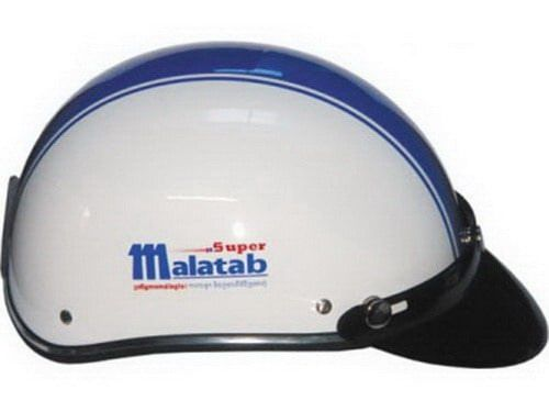 MALATAB