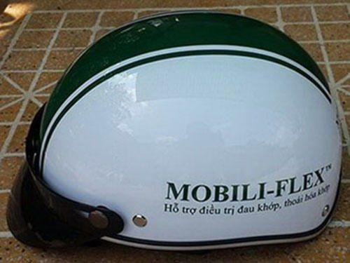 THUỐC KHỚP MOBIFLEX