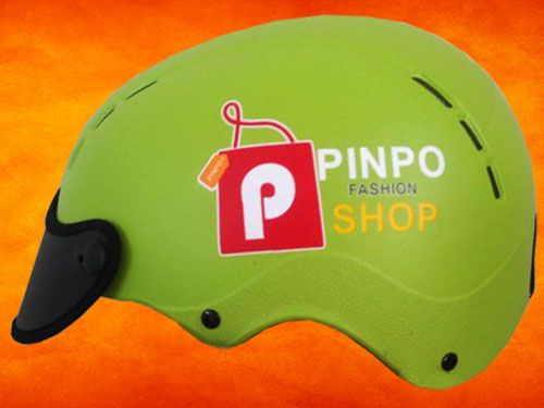 12L PINPO SHOP