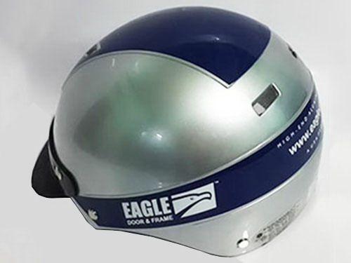 6L EAGLE