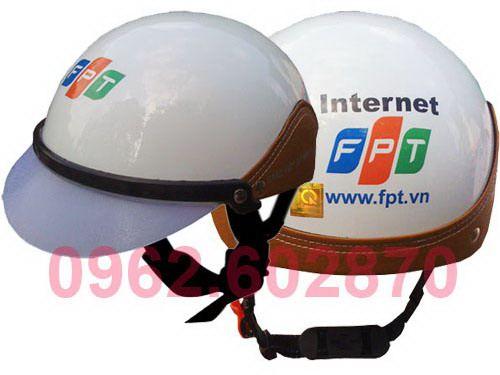 VPDL INTERNET FPT 1